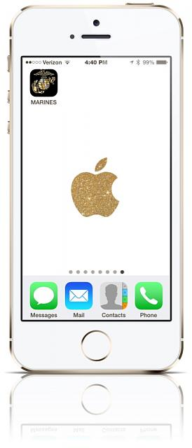 Show us your iPhone 5S Homescreen:-imageuploadedbytapatalk1416087782.261272.jpg
