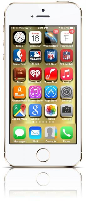 Show us your iPhone 5S Homescreen:-imageuploadedbytapatalk1416183745.720358.jpg