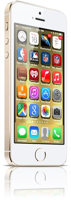 Show us your iPhone 5S Homescreen:-imageuploadedbytapatalk1416184097.531731.jpg