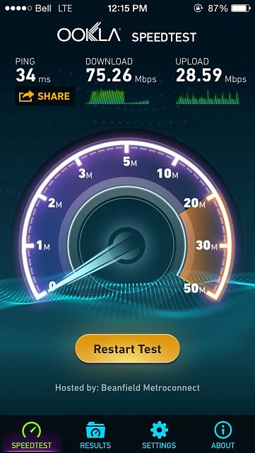 iPhone 5s data speed tests: Post your results here!-imageuploadedbytapatalk1416244915.534064.jpg