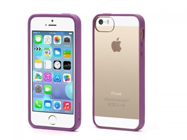What case(s) do you have for your iPhone 5s?-imageuploadedbytapatalk1416259694.136257.jpg