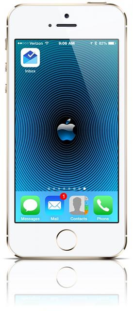 Show us your iPhone 5S Homescreen:-imageuploadedbytapatalk1416406050.675920.jpg