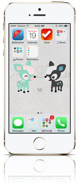 Show us your iPhone 5S Homescreen:-imageuploadedbytapatalk1416432307.812826.jpg