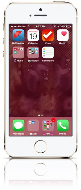 Show us your iPhone 5S Homescreen:-imageuploadedbytapatalk1416443437.852759.jpg
