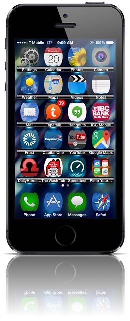 Show us your iPhone 5S Homescreen:-imageuploadedbytapatalk1416496294.188755.jpg