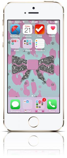 Show us your iPhone 5S Homescreen:-imageuploadedbytapatalk1416572782.494497.jpg
