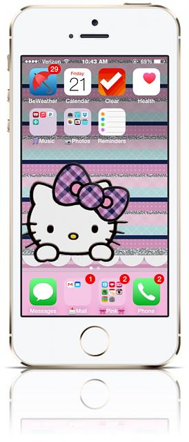 Show us your iPhone 5S Homescreen:-imageuploadedbytapatalk1416584809.623180.jpg