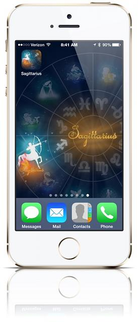 Show us your iPhone 5S Homescreen:-imageuploadedbytapatalk1416663759.890015.jpg
