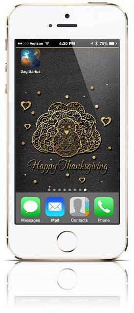 Show us your iPhone 5S Homescreen:-imageuploadedbytapatalk1416778393.790532.jpg
