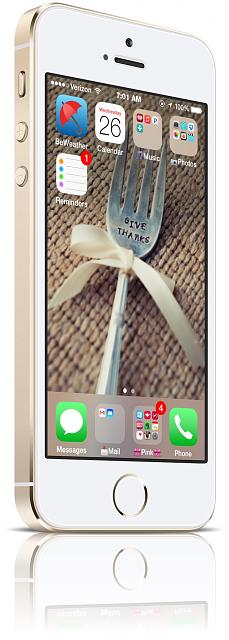 Show us your iPhone 5S Homescreen:-imageuploadedbytapatalk1417003458.944513.jpg