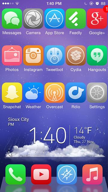 Show us your iPhone 5S Homescreen:-imageuploadedbyimore-forums1417133556.291009.jpg