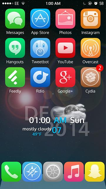 Show us your iPhone 5S Homescreen:-imageuploadedbyimore-forums1417935713.142783.jpg