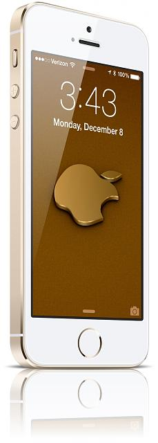 Show us your iPhone 5S LOCK Screen:-imageuploadedbytapatalk1418071463.677715.jpg
