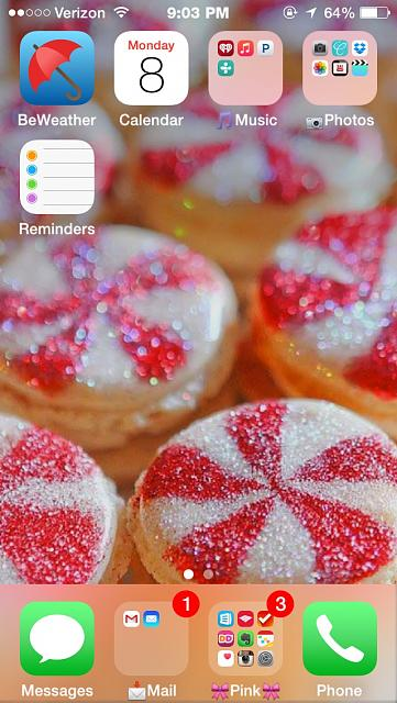 Show us your iPhone 5S Homescreen:-imageuploadedbytapatalk1418126190.461585.jpg