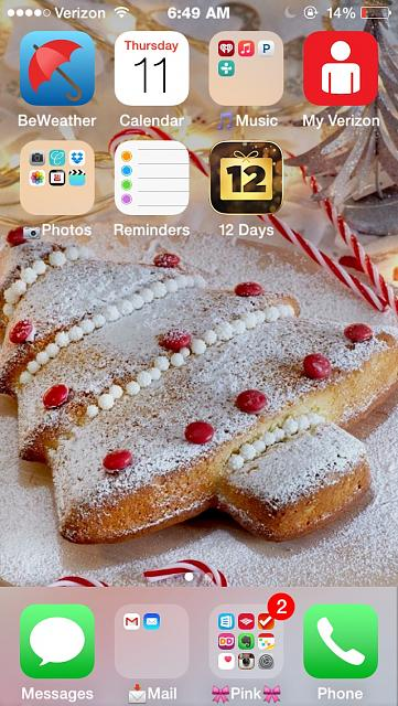 Show us your iPhone 5S Homescreen:-imageuploadedbytapatalk1418311358.018233.jpg