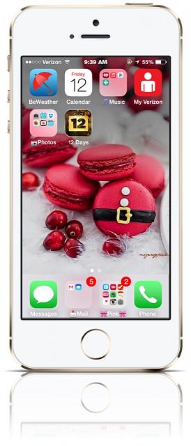 Show us your iPhone 5S Homescreen:-imageuploadedbytapatalk1418395315.674068.jpg