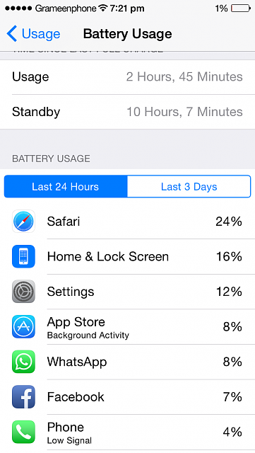 Is this battery drain normal?!-img_3345.png