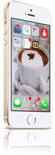Show us your iPhone 5S Homescreen:-imageuploadedbytapatalk1418566400.427039.jpg