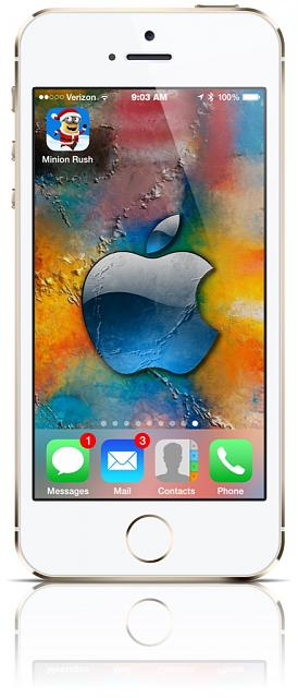 Show us your iPhone 5S Homescreen:-imageuploadedbytapatalk1418738691.482096.jpg