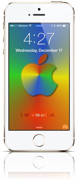 Show us your iPhone 5S LOCK Screen:-imageuploadedbytapatalk1418851650.899949.jpg