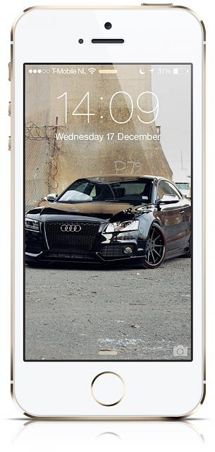 Show us your iPhone 5S LOCK Screen:-imageuploadedbytapatalk1418852152.009309.jpg