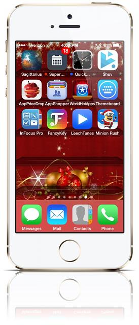 Show us your iPhone 5S Homescreen:-imageuploadedbytapatalk1418936919.111649.jpg