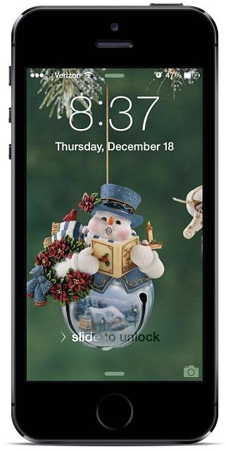 Show us your iPhone 5S LOCK Screen:-imageuploadedbytapatalk1418956729.274018.jpg