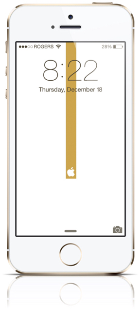 Show us your iPhone 5S LOCK Screen:-imageuploadedbyimore-forums1418959414.817842.jpg