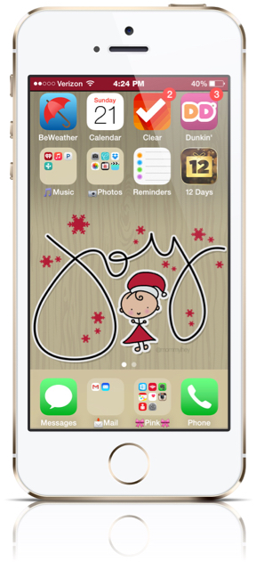 Show us your iPhone 5S Homescreen:-imageuploadedbytapatalk1419204830.320541.jpg