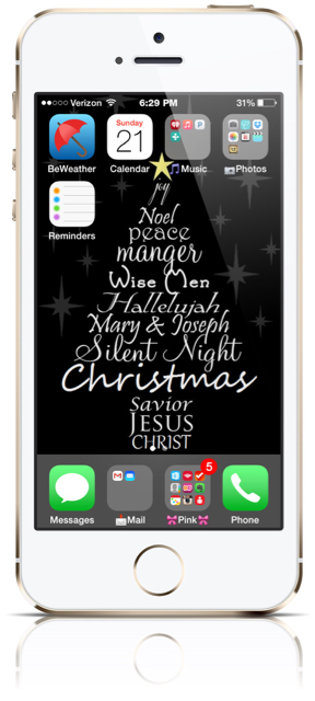Show us your iPhone 5S Homescreen:-imageuploadedbytapatalk1419204882.304234.jpg