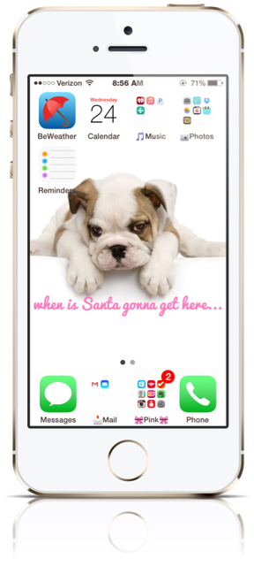 Show us your iPhone 5S Homescreen:-imageuploadedbytapatalk1419429848.811276.jpg