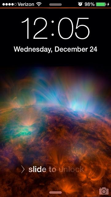 Show us your iPhone 5S LOCK Screen:-imageuploadedbytapatalk1419449463.236350.jpg