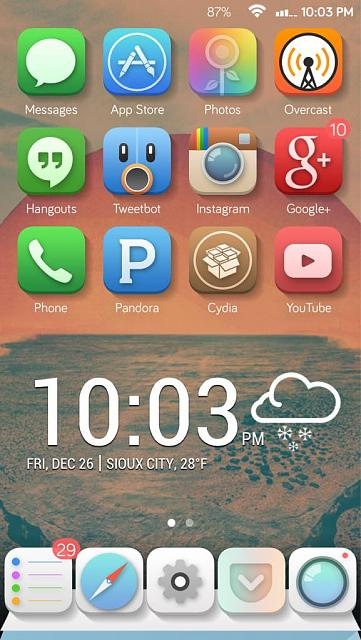 Show us your iPhone 5S Homescreen:-imageuploadedbyimore-forums1419671929.313119.jpg