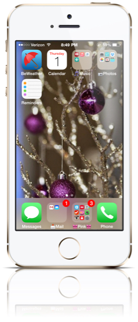 Show us your iPhone 5S Homescreen:-imageuploadedbyimore-forums1420163774.597465.jpg