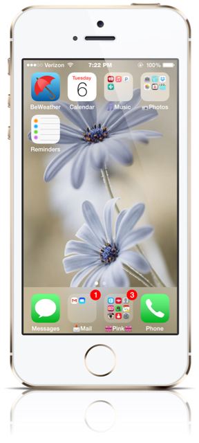 Show us your iPhone 5S Homescreen:-imageuploadedbyimore-forums1420590291.690248.jpg