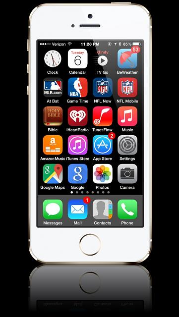 Show us your iPhone 5S Homescreen:-imageuploadedbytapatalk1420605049.553529.jpg
