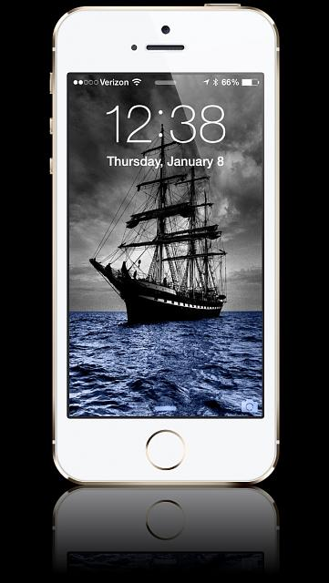 Show us your iPhone 5S Homescreen:-imageuploadedbytapatalk1420739629.818703.jpg