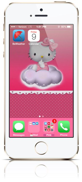 Show us your iPhone 5S Homescreen:-imageuploadedbyimore-forums1420828450.069187.jpg