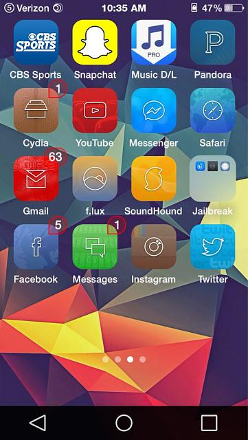 Show us your iPhone 5S Homescreen:-imageuploadedbyimore-forums1420828955.647865.jpg