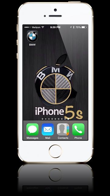 Show us your iPhone 5S Homescreen:-imageuploadedbytapatalk1420857760.117230.jpg
