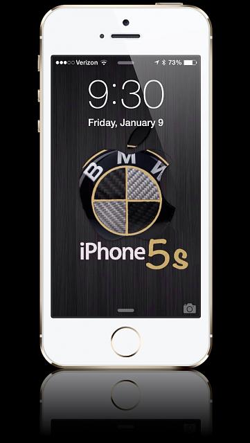 Show us your iPhone 5S LOCK Screen:-imageuploadedbytapatalk1420857837.289723.jpg