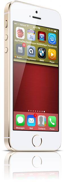 Show us your iPhone 5S Homescreen:-imageuploadedbytapatalk1420924905.289265.jpg