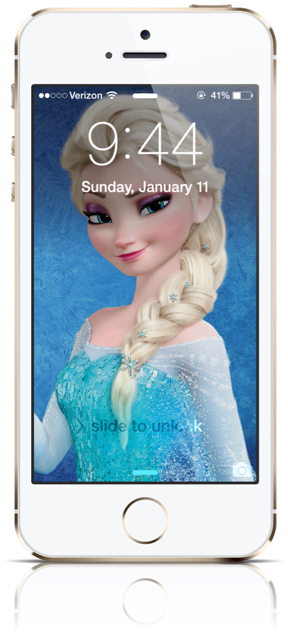 Show us your iPhone 5S LOCK Screen:-imageuploadedbyimore-forums1420987758.446807.jpg