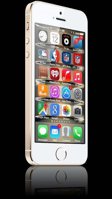 Show us your iPhone 5S Homescreen:-imageuploadedbytapatalk1421066605.229309.jpg