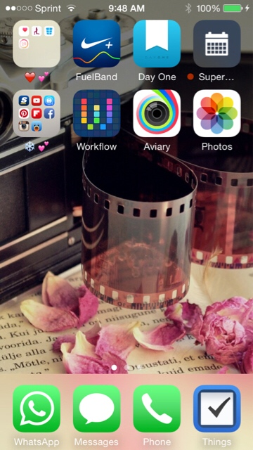 Show us your iPhone 5S Homescreen:-imageuploadedbyimore-forums1421077764.130082.jpg