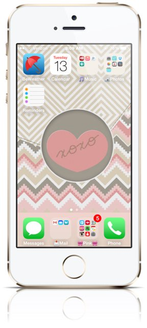 Show us your iPhone 5S Homescreen:-imageuploadedbyimore-forums1421155193.316196.jpg