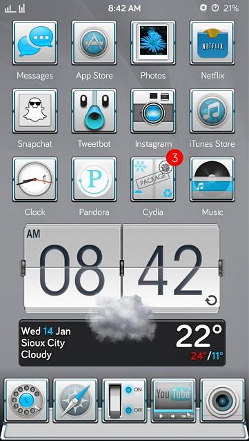 Show us your iPhone 5S Homescreen:-imageuploadedbyimore-forums1421246611.963322.jpg