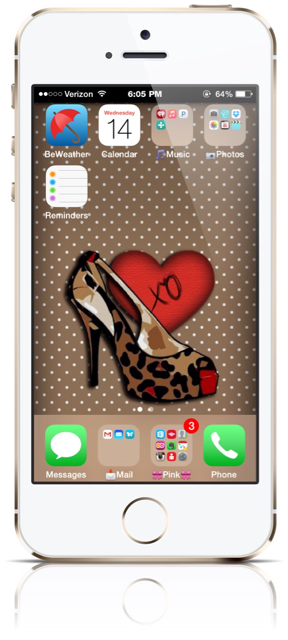 Show us your iPhone 5S Homescreen:-imageuploadedbytapatalk1421276970.937479.jpg