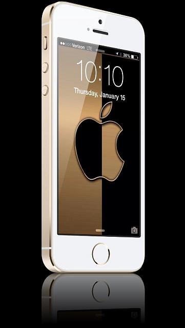 Show us your iPhone 5S LOCK Screen:-imageuploadedbytapatalk1421334944.967868.jpg
