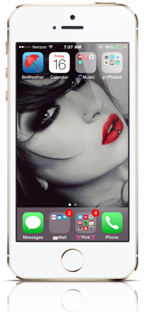 Show us your iPhone 5S Homescreen:-imageuploadedbytapatalk1421411974.573309.jpg
